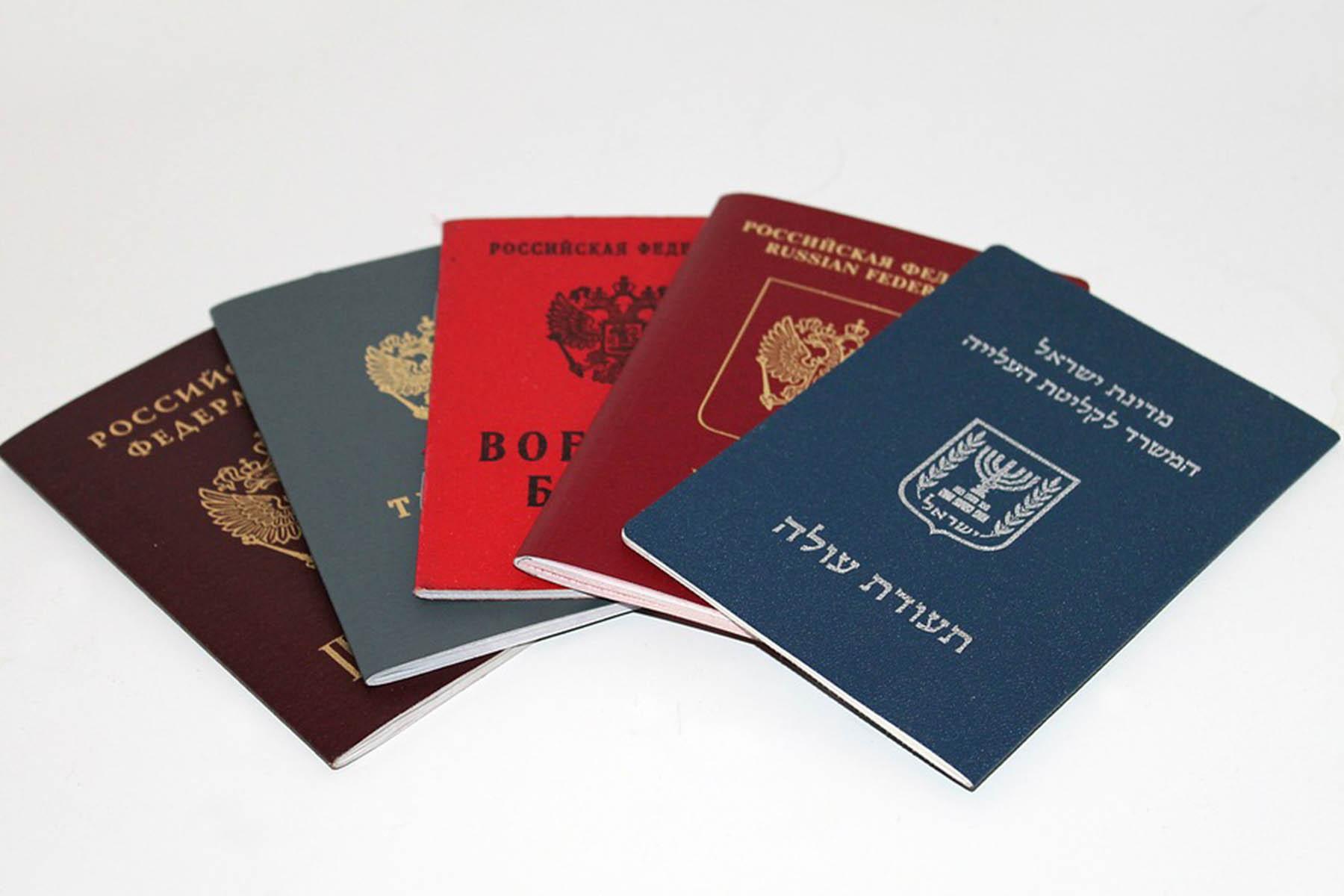 L'aggiornamento o rinnovo del permesso di soggiorno UE per ...