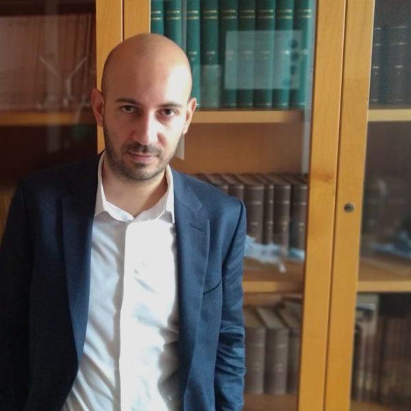 Flavio Valerio Virzì