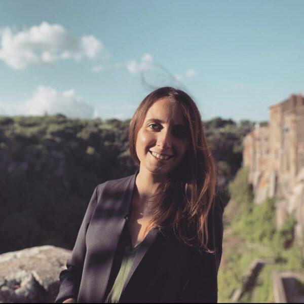 Giulia Del Turco