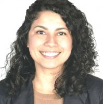 Emellin De Oliveira