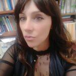 Valentina Faggiani