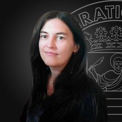 Rossana Palladino
