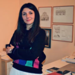 Maria Teresa Ambrosio