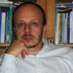 Antonio Marchesi