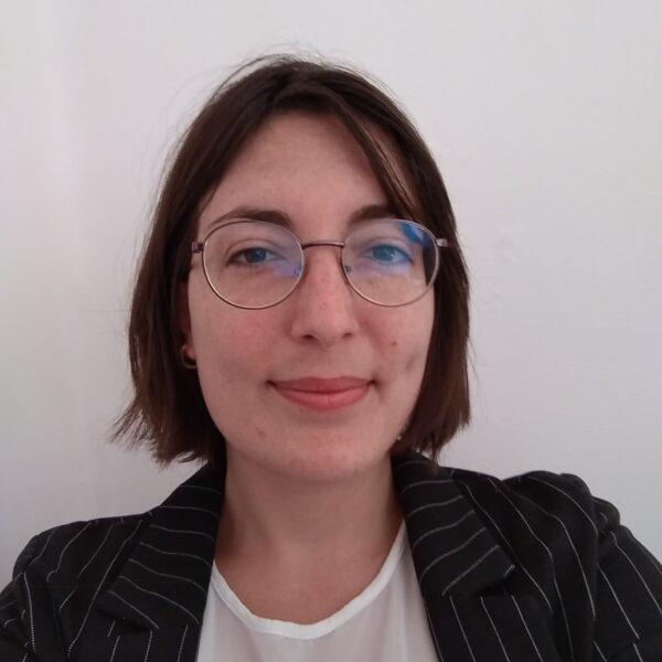 Giovanna Lauria