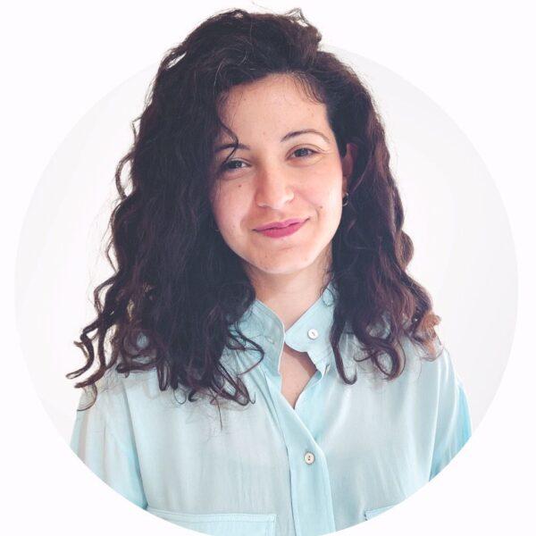 Michela Tuozzo