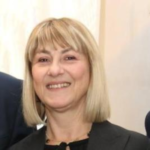 Anna Lazzaro