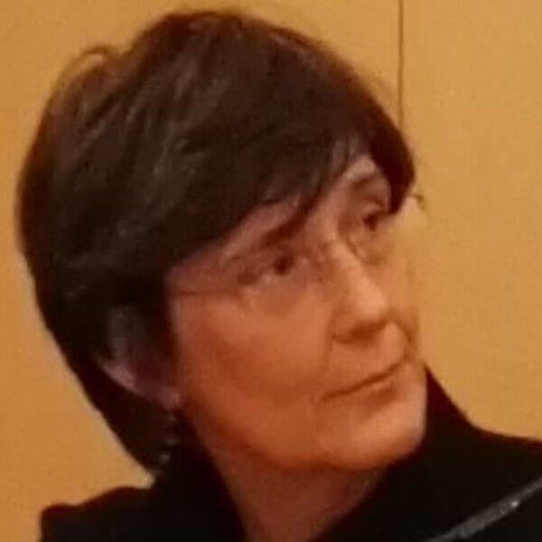 Francesca Curi