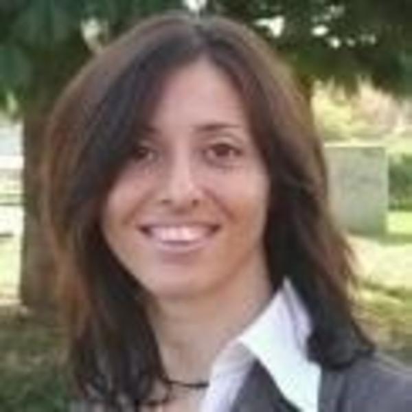 Manuela Consito