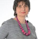 Cecilia Corsi