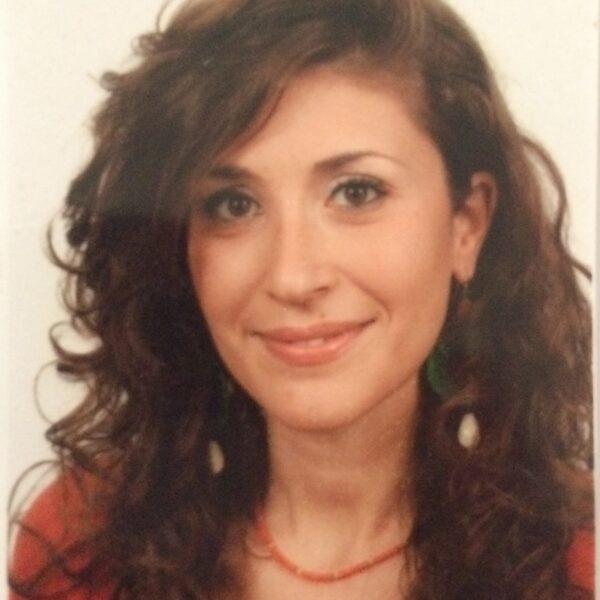 Laura Rizza