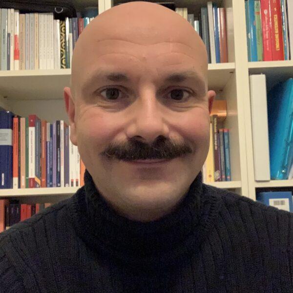 William Chiaromonte