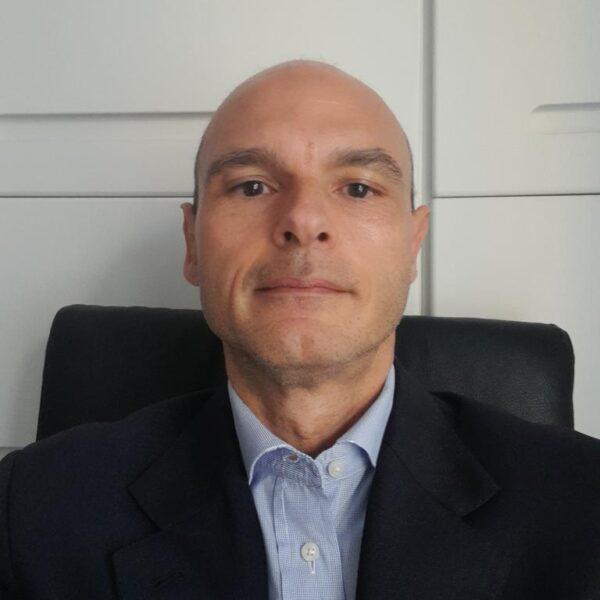 Roberto Cherchi