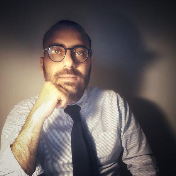 Giuseppe Terranova
