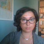 Maria Ludovica Gualtieri