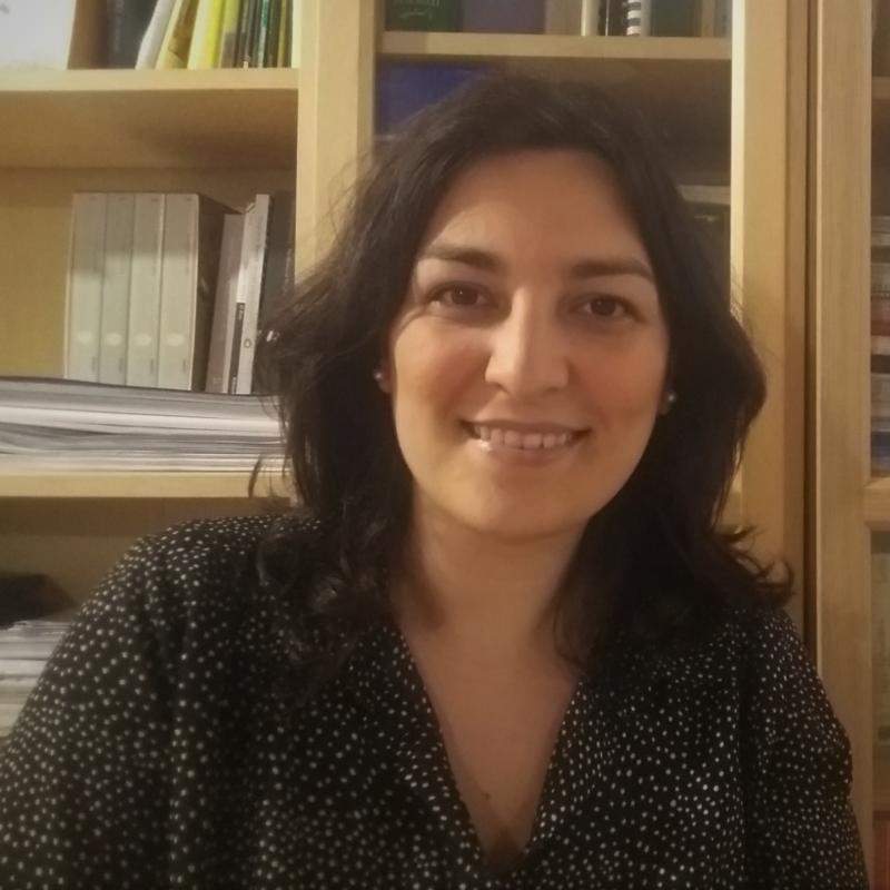 Anna Fazzini